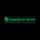 Riccini Irrigazione