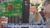 Breaking News delle 18.00 | Ballottaggi: alle 12 affluenza al 9,73%