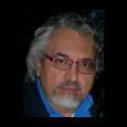 DR. ARTEGIANI SESSUOLOGO
