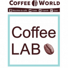 CoffeeWorld by Coffee Lab - Rivenditore Caffe' Cialde e Capsule