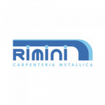 Rimini Carpenteria Metallica
