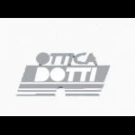 Ottica Dotti