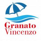 Granato Vincenzo