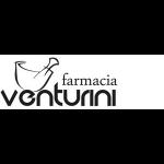 Farmacia Venturini