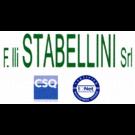 F.lli Stabellini S.r.l