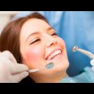 Zara Dr. Enrico Studio Dentistico