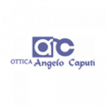 Ottica Angelo Caputi