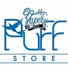 Puff Store Torino - Vapers Cafe