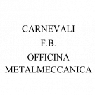 Carnevali F.B. Officina Metalmeccanica