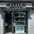 Elite argenteria