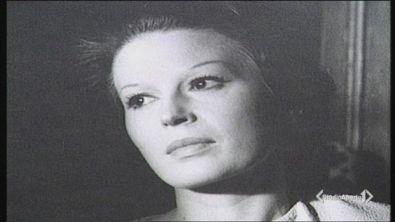 30 anni senza Silvana Mangano