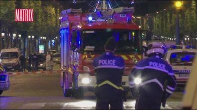 Terrorismo, Francia di nuovo nel mirino