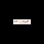 Sole & Magia