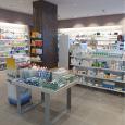 farmacia dei colli dermocosmesi