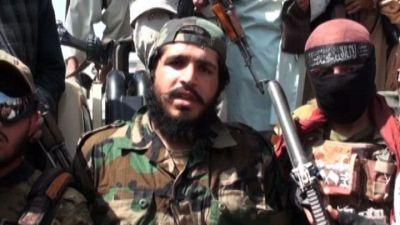 Festa talebani a Kandahar: sacrificheremo tutto per difenderci
