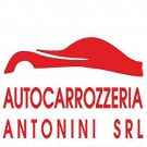 Autocarrozzeria Antonini S.R.L.