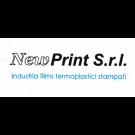 New Print S.r.l.