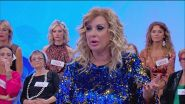 """Tina: """"Juan Luis balliamo insieme?"""""""