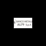 Au79 Spa Banco Metalli
