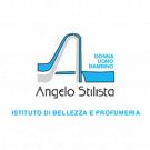 Istituto di Bellezza Angelo