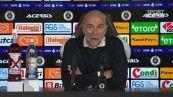 """Ballardini: """"Non è ancora il mio Genoa"""""""