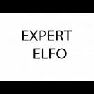 Expert  Nuoro