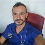 Cardiologo Bullitta Luca