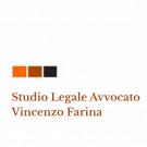 Avv. Vincenzo Farina