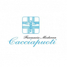 Farmacia Moderna Cacciapuoti