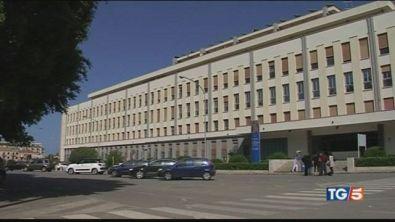 Truffa delle protesi. 4 arresti a Palermo