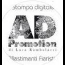 Ad Promotion