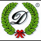 Onoranze Funebri De Florentiis Alfredo ed Emidio