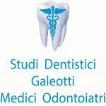 Studio Dentistico Galeotti