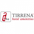 Tirrena Hotel Amenities by Tirrena Distribuzione