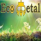 Eco Metal Autodemolizione e Ricambi Auto