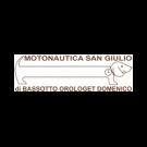 Motonautica S. Giulio