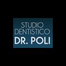 Studio Dentistico Dr. Poli Stefano