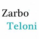 Zarbo Teloni