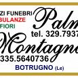 Agenzia Funebre Montagna & Palma