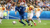 Italia-Spagna agli Europei: tutti gli scontri precedenti a Euro2020