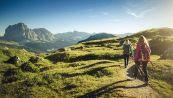Estate 2021, aria aperta e contatto col territorio: sarà turismo outdoor