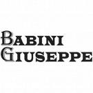 Agenzia di Onoranze Funebre Babini Giuseppe