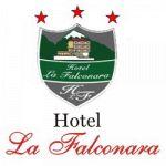 Hotel - Ristorante - Pizzeria La Falconara