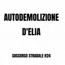 Autodemolizione - Soccorso Stradale D'Elia