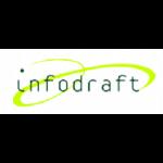 Info Draft