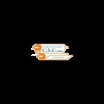 Cartotecnica Csc