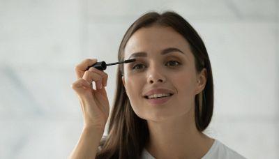 Esiste una linea di make up per chi è affetto da Parkinson
