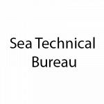 Sea Technical Bureau