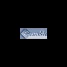 Castaldi Primo