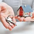 Agenzia Immobiliare Manzalini compravendita di immobili